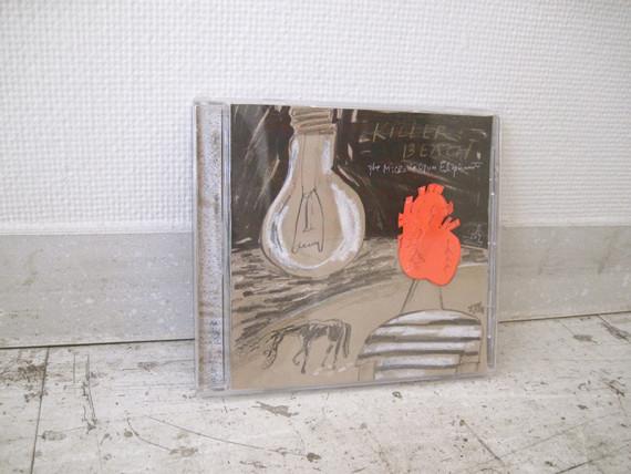 2011_07_CDten01