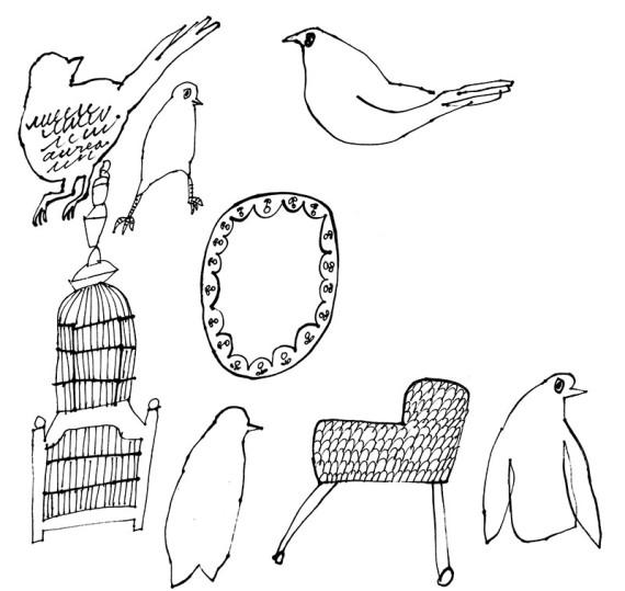2011_bird