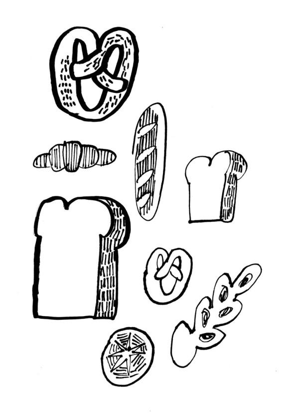 2014_Bread