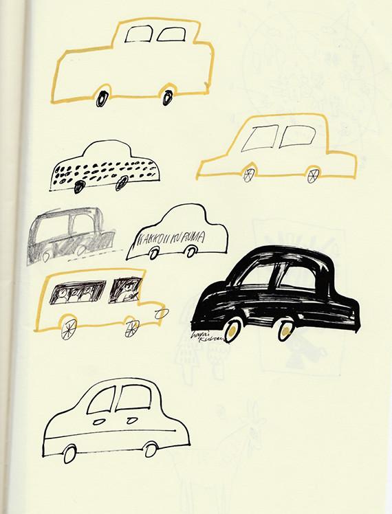 2014_car
