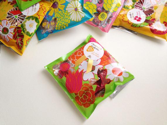 ChocolatPalette01
