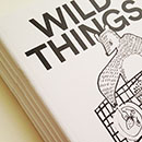 EC_wildthings