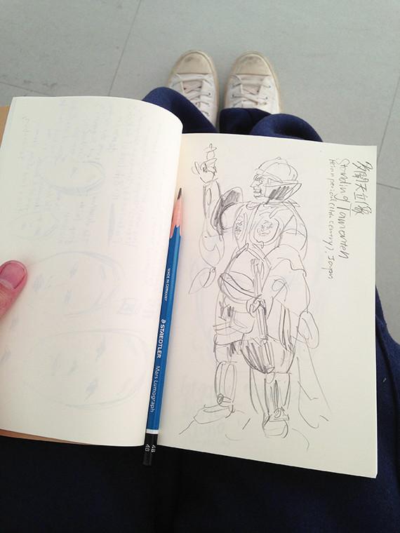sketch150220