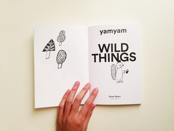 wildthings02