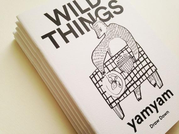 wildthings04