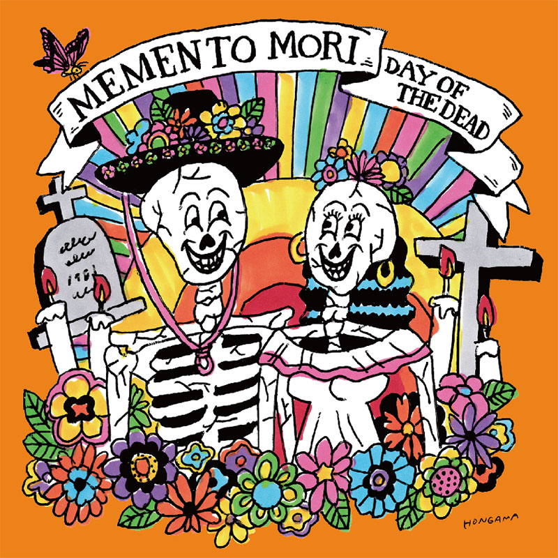 mementomori_omote