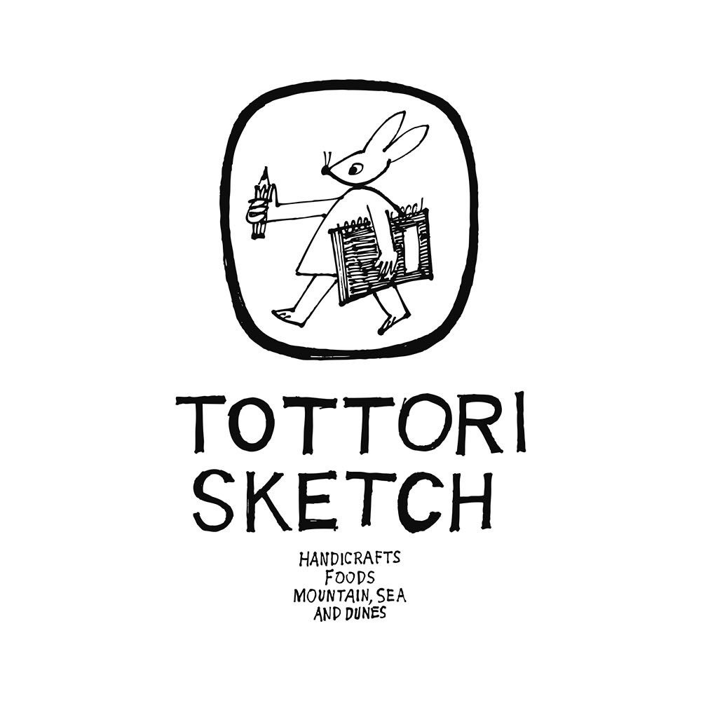 TOTTORI_SKETCH
