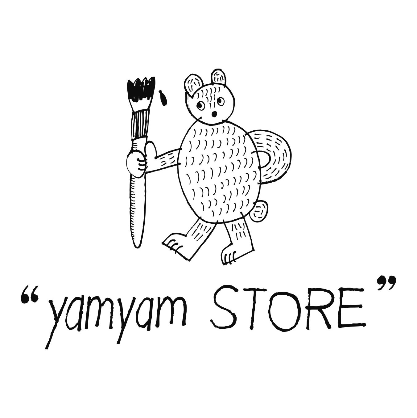 yamyamSTOREmark_square